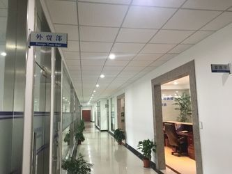 Jiangyin Dingbo Technology Co., Ltd